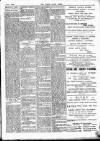 North Wales Times