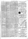 North Wales Times Saturday 15 June 1895 Page 3
