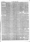 North Wales Times Saturday 15 June 1895 Page 5
