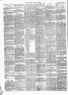 North Wales Times Saturday 15 June 1895 Page 6