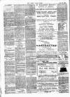 North Wales Times Saturday 15 June 1895 Page 8