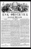 Usk Observer