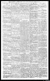Usk Observer