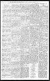 Usk Observer Saturday 01 April 1865 Page 2