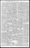 Usk Observer Saturday 01 April 1865 Page 3
