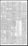 Usk Observer Saturday 01 April 1865 Page 5
