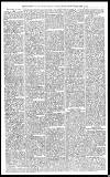 Usk Observer Saturday 01 April 1865 Page 6