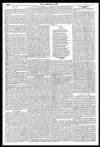 The Principality Friday 15 September 1848 Page 7