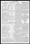 The Principality Friday 24 November 1848 Page 2