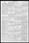 The Principality Friday 24 November 1848 Page 4