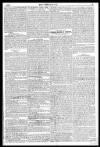 The Principality Friday 24 November 1848 Page 5