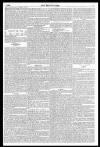 The Principality Friday 24 November 1848 Page 7