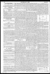 The Principality Friday 23 November 1849 Page 4