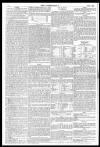 The Principality Friday 23 November 1849 Page 8