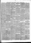 Carmarthen Weekly Reporter Saturday 06 February 1864 Page 3