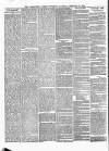 Carmarthen Weekly Reporter Saturday 13 February 1864 Page 2