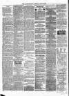 Carmarthen Weekly Reporter Saturday 13 February 1864 Page 4