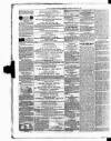 Carmarthen Weekly Reporter