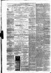 Carmarthen Weekly Reporter Friday 12 April 1878 Page 2