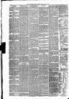 Carmarthen Weekly Reporter Friday 12 April 1878 Page 4