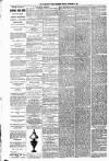 Carmarthen Weekly Reporter Friday 30 November 1883 Page 2