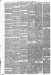 Carmarthen Weekly Reporter Friday 30 November 1883 Page 4