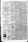 Carmarthen Weekly Reporter Friday 08 August 1884 Page 2