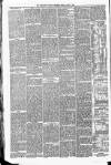 Carmarthen Weekly Reporter Friday 08 August 1884 Page 4