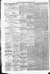 Carmarthen Weekly Reporter Friday 29 August 1884 Page 2
