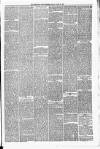 Carmarthen Weekly Reporter Friday 29 August 1884 Page 3