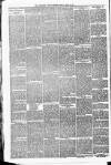 Carmarthen Weekly Reporter Friday 29 August 1884 Page 4