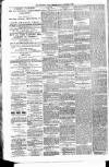 Carmarthen Weekly Reporter Friday 05 September 1884 Page 2