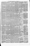 Carmarthen Weekly Reporter Friday 05 September 1884 Page 3