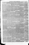 Carmarthen Weekly Reporter Friday 05 September 1884 Page 4