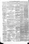 Carmarthen Weekly Reporter Friday 05 December 1884 Page 2
