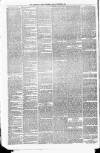 Carmarthen Weekly Reporter Friday 05 December 1884 Page 4