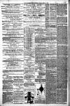Carmarthen Weekly Reporter Friday 26 March 1886 Page 2