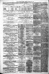 Carmarthen Weekly Reporter Friday 07 May 1886 Page 2