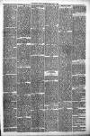 Carmarthen Weekly Reporter Friday 07 May 1886 Page 3