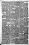 Carmarthen Weekly Reporter Friday 07 May 1886 Page 4