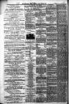 Carmarthen Weekly Reporter Friday 18 June 1886 Page 2