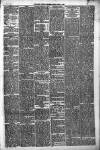 Carmarthen Weekly Reporter Friday 18 June 1886 Page 3