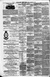 Carmarthen Weekly Reporter Friday 17 September 1886 Page 2