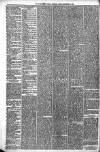 Carmarthen Weekly Reporter Friday 17 September 1886 Page 4