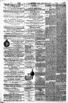 Carmarthen Weekly Reporter Friday 21 January 1887 Page 2