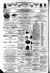 Carmarthen Weekly Reporter Friday 08 August 1890 Page 2