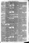 Carmarthen Weekly Reporter Friday 08 August 1890 Page 3