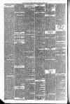 Carmarthen Weekly Reporter Friday 08 August 1890 Page 4