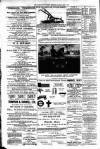 Carmarthen Weekly Reporter Friday 01 May 1891 Page 2
