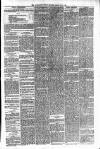 Carmarthen Weekly Reporter Friday 01 May 1891 Page 3